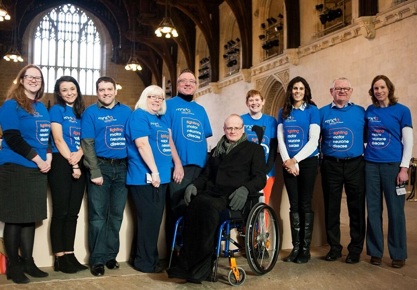 dbc-campaigners-at-mass-lobby-smaller